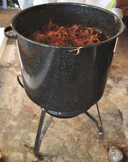 CookingCacao