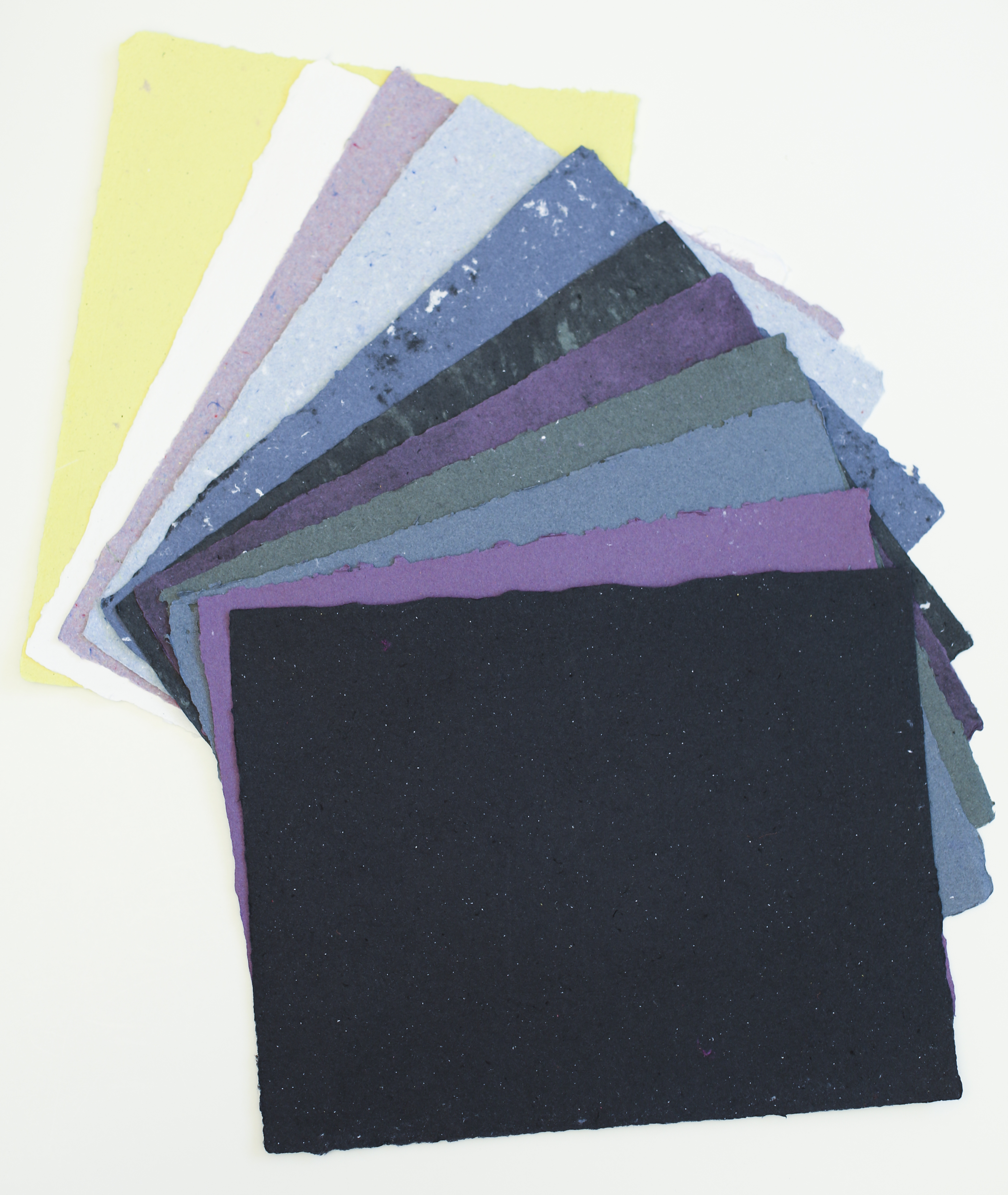 cotton paper Online shopping from a great selection at office products store.